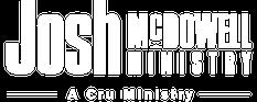 Josh.org